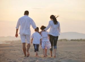 Family Law Brisbane