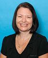 Julie Ainsworth