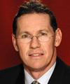 Mark Reaburn